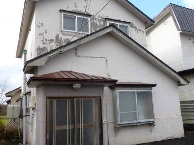 岩内町 栄166-5